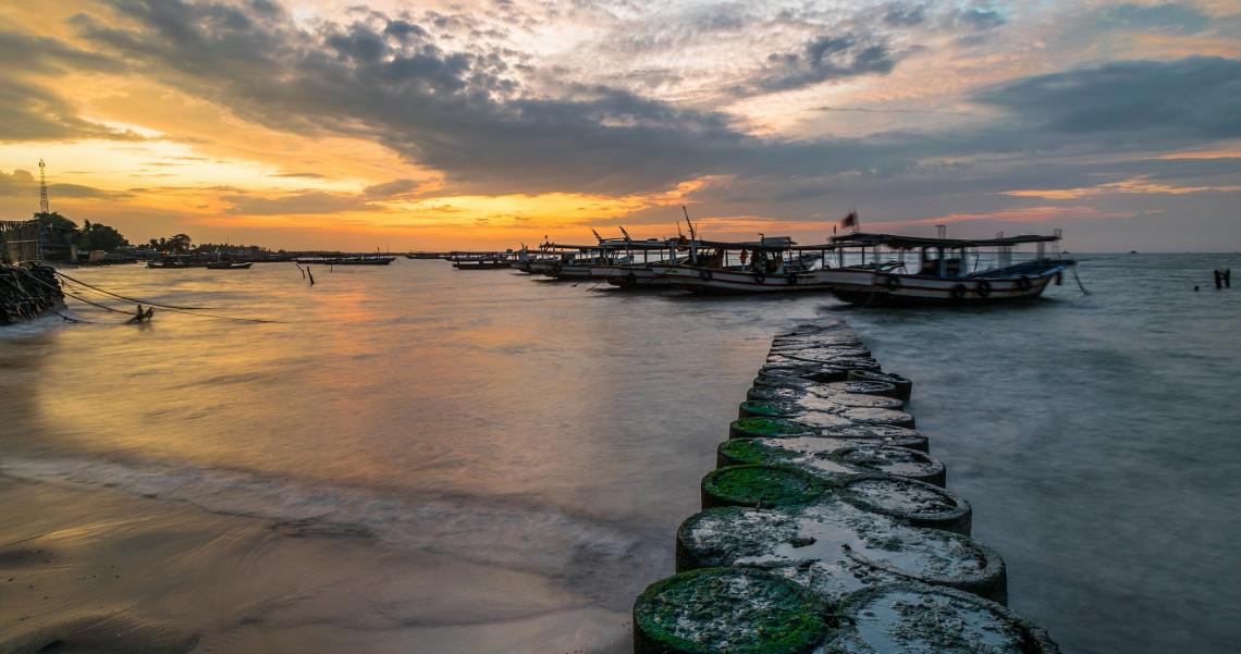 Tanjung Pasir